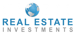 Go Global Real Estate Investments